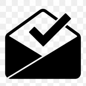 Gmail - Inbox By Gmail Email PNG
