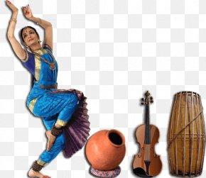 Indian Dance - Indian Classical Dance Kathak Bharatanatyam Dance In India PNG