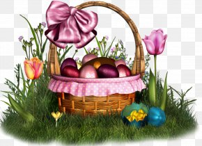 Easter - Wish Easter Birthday Morning Greeting & Note Cards PNG