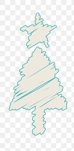 Tree Xmas Icon - Christmas Icon Decoration Icon Holiday Icon PNG