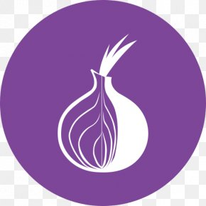 Onion - Tor Web Browser PNG