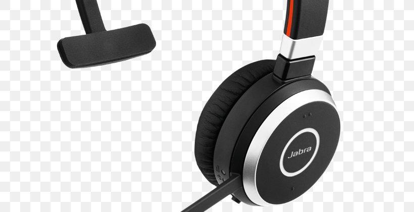 Jabra Evolve 65 Stereo Headphones Headset Jabra Clear Png 600x420px Jabra Evolve 65 Stereo Audio Audio