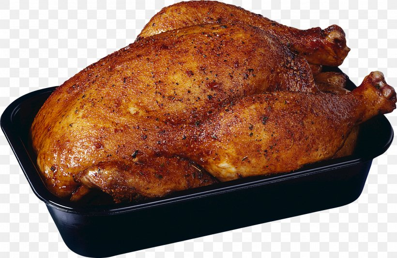 Rotisserie Chicken Roast Chicken Barbecue, PNG, 1908x1242px, Rotisserie Chicken, Animal Source Foods, Barbecue Chicken, Barbecue Grill, Chicken Download Free
