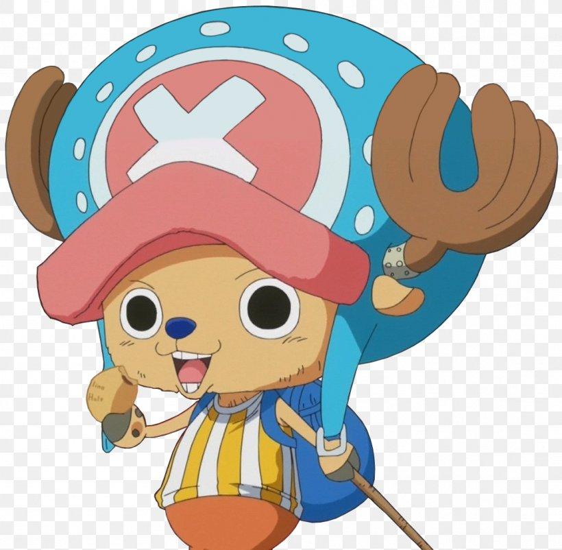Tony Tony Chopper Monkey D. Luffy Usopp Roronoa Zoro Nami, PNG, 1102x1079px, Tony Tony Chopper, Art, Cartoon, Chopper, Eiichiro Oda Download Free