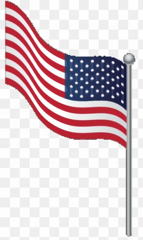 Veterans Day Flag Day Usa - Veterans Day United States PNG