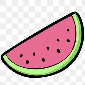 Drawing Watermelon Cuteness Clip Art PNG