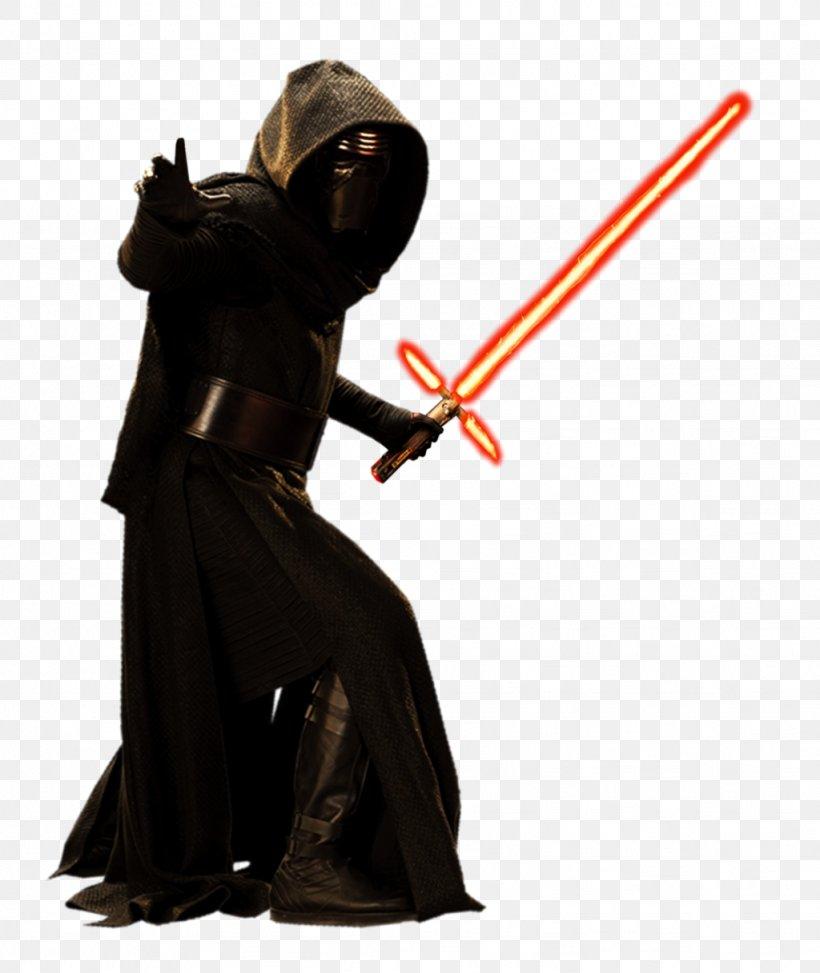 Kylo Ren Youtube Star Wars Desktop Wallpaper Png 1024x1216px Kylo Ren Action Toy Figures Art Character