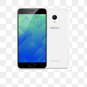 Blue Meizu MX Note 5 64GB 4GB Ram Dual SIMGoldSmartphone - Smartphone Feature Phone Meizu MX Note 5 16GB 3GB Ram Dual SIM CN Spec PNG