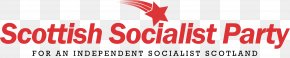 United States - United States Socialist Party Of America Socialism Scottish Socialist Party Socialist Party USA PNG