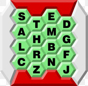 Game Show Host - Game Show Clip Art Television Show Social Media PNG