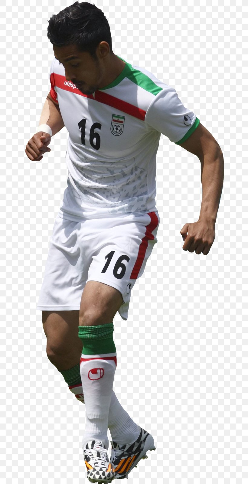 Joaquín Peloc Football Player Sport, PNG, 661x1600px, 2014, Joaquin, Ball, Competition Event, Email Download Free