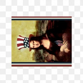 Fourth Of July Poster - Mona Lisa Interaction Douchegordijn Human Behavior Picture Frames PNG