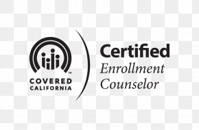 Counselor - Bernardini And Donovan Insurance Services Patient Protection And Affordable Care Act Covered California Health Insurance PNG