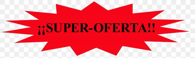 Maple Leaf Logo Font Brand Clip Art, PNG, 6082x1819px, Maple Leaf, Brand, Jewish People, Leaf, Logo Download Free