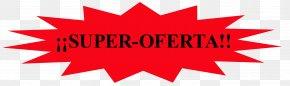 Supercar - Maple Leaf Logo Font Brand Clip Art PNG