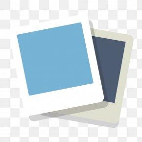 Tablet - Microsoft Surface Computer Download Icon PNG