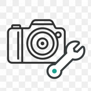Photographer - Aerial Photography Photographer Videography PNG