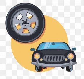 Automotive Icon - European Emission Standards Exhaust Gas Carbon Dioxide PNG