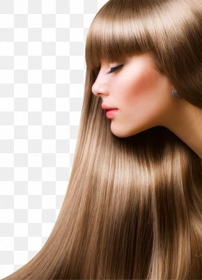 Hair - Hair Care Brazilian Hair Straightening Beauty Parlour PNG