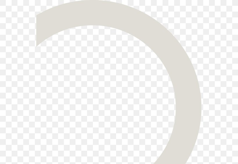 Circle Angle, PNG, 569x566px, Oval Download Free