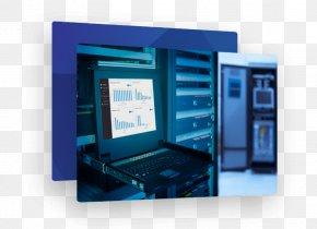 Cloud Computing - Data Center Cloud Computing Computer Servers Cloud Storage PNG