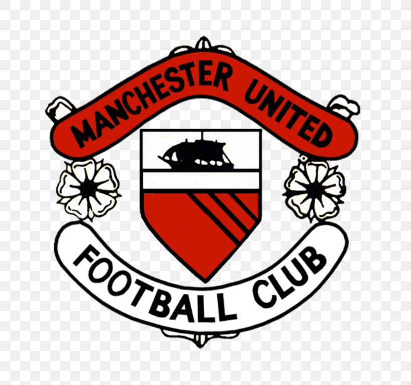 Manchester United F C Logo Manchester City F C Football Png 768x768px Manchester United Fc Area Artwork Badge