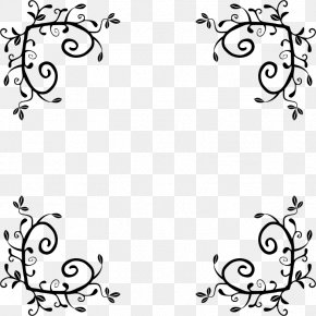 Red Easter Egg Drawing Clip Art PNG