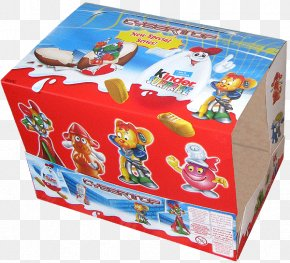 Toy - Toy Plastic PNG