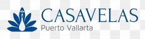 Cv - Casa Velas House Boutique Hotel Resort PNG