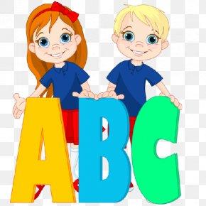 Babies School Cliparts - Child Pre-school Clip Art PNG