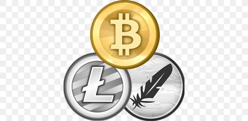 cryptocurrency exchange woodford bridge