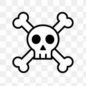 Catcher - Monkey D. Luffy Roronoa Zoro T-shirt One Piece: Pirate Warriors Trafalgar D. Water Law PNG