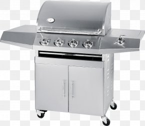 Barbecue - Barbecue Grilling Kamado Home Appliance PNG