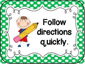 Happy Monday Clipart - Classroom Student Child Pre-school Clip Art PNG
