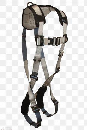 Belt - Climbing Harnesses Body Harness D-ring Belt PNG