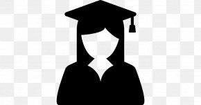 Student - Student Graduation Ceremony Graduate University Postgraduate Education Academic Degree PNG