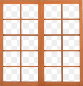 Window - Window Picture Frame Computer File PNG