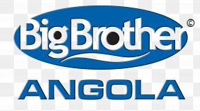Season 2 Television Show Reality Television Big BrotherSeason 1Others - Big Brother PNG