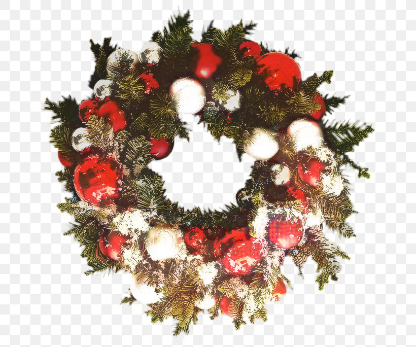 Christmas And New Year Background, PNG, 670x684px, Santa Claus, Advent, Advent Wreath, Anthurium, Branch Download Free