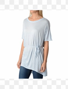 T-shirt - Hoodie T-shirt Sleeve Sweater Clothing PNG