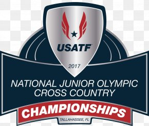USATF National Junior Olympic Cross Country Championships USA Track & Field AAU Junior Olympic Games USATF National Junior Olympic Track & Field Championships USATF National Club Cross Country Championships PNG