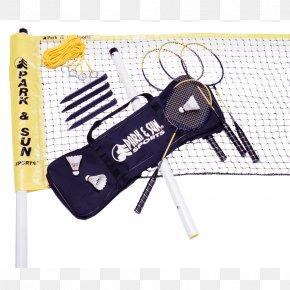 Badminton Competition - Badminton Game Sport Racket Tournament PNG