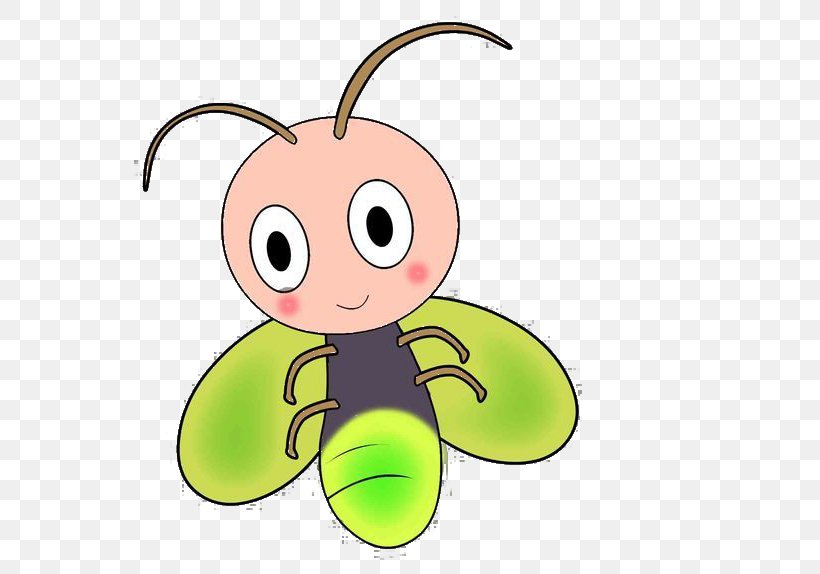 Cartoon Clip Art, PNG, 680x574px, Cartoon, Animation, Avatar, Butterfly, Child Download Free