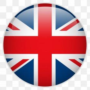 United Kingdom - Flag Of England Flag Of The United Kingdom Flag Of Great Britain PNG