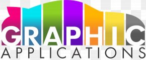 Graphic - Logo Graphic Design PNG
