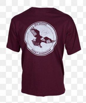T-shirt - T-shirt United States Naval Academy Navy Midshipmen Football Navy Midshipmen Men's Basketball Navy Midshipmen Baseball PNG
