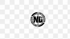 Crosshair - Logo Trademark Symbol PNG