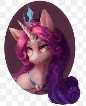 My Little Pony - My Little Pony Twilight Sparkle Fan Art DeviantArt PNG