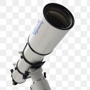 Binoculars - Newtonian Telescope Sky-Watcher Refracting Telescope Optics PNG