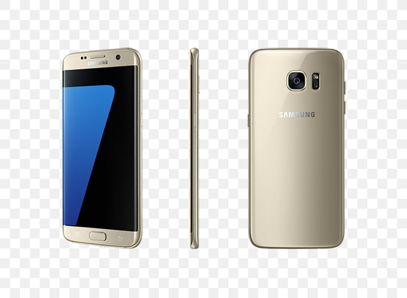 Samsung GALAXY S7 Edge Samsung Galaxy S8 Samsung Galaxy S6 Price, PNG, 600x600px, 32 Gb, Samsung Galaxy S7 Edge, Cellular Network, Communication Device, Edge Download Free